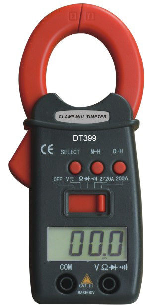 DT399