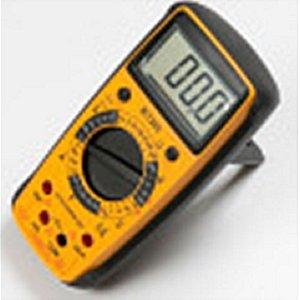 TRI7205 Multimeter