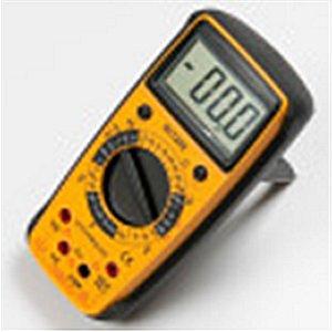 TRI7208 Multimeter