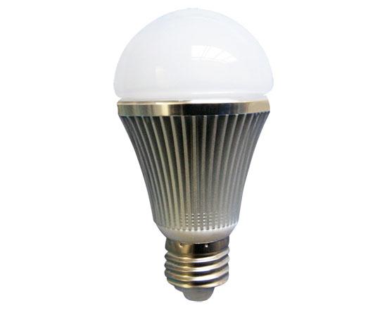 Bulb4